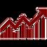 webmarketing-et-publicite.png