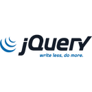 agence digitale de developpement web.png