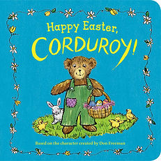 happy easter corduroy.jpg