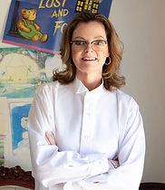 Childrens-Book-Illustrator-Jody-Wheeler.