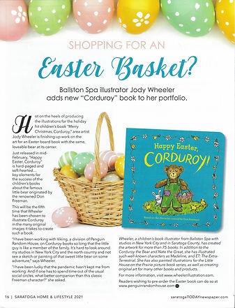 Easter Article Scan 600dpi.jpg