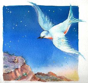 bluebird_and_luna.jpg