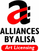 cropped-Alliance-by-Alisa-Art-Licensing-