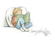 little book reading.jpg