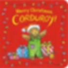 merry christmas corduroy.jpg