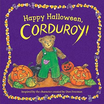 Happy Halloween Corduroy_edited.jpg