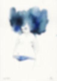 nude_blue_s.jpg