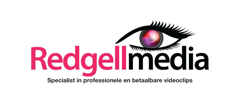 (c) Redgellmedia.nl
