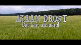 Adriaan Drost - Dat Kan Niemand.jpg