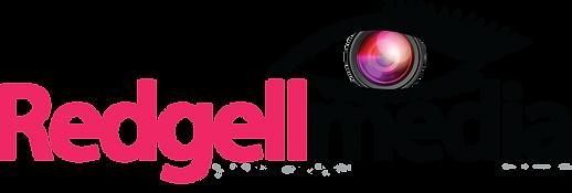 RedgellFinal2014GROOT zonder Videoproduc