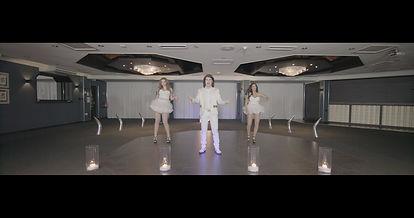 Roy Donders - Alleen Maar Dansen Met Jou