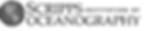 Scripps logo BW.png
