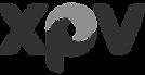 xpv-logo-xpv bw.png