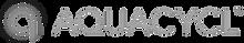 aquacycl-logo-FC-R-820.png