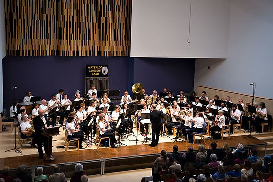 Waterloo Concert Band.jpg
