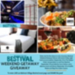 Bestival Weekend Getaway Giveaway (1).pn