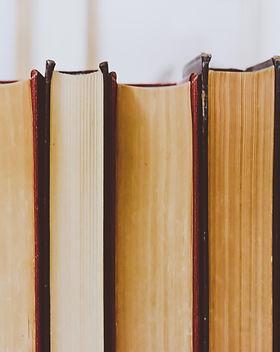 Canva - Books.jpg
