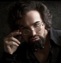 Roberto Angelis Lyra