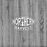 northern harvest.jpg