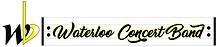 Waterloo Concert Band Logo.png