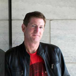 Dave McPherson