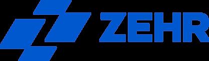 Z_Logo_RGB.png