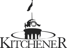 Kit_Logo_W_WEB_edited.png