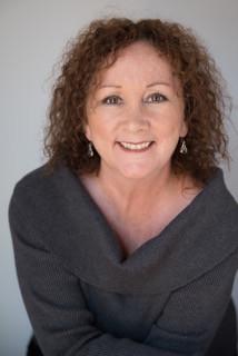 Tanya MacIntyre