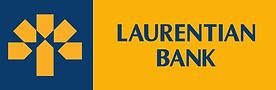 1200px-Laurentian_Bank_of_Canada_logo.sv