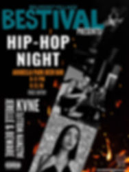 Bestival Hip-Hop Night Poster FINAL.jpg