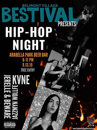 Bestival Hip-Hop Night Poster FINAL.jpg