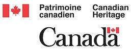 Heritage-Canada.jpg