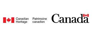 Canadian Heritage Logo.jpg