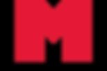 THEMUSEUM Logo.png