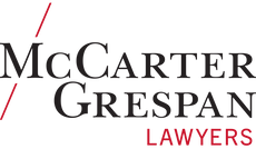 mccarter-grespan-llp_logo.png
