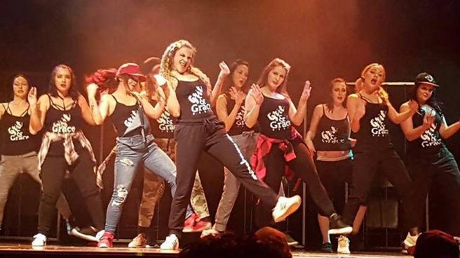 Grit & Grace Dance.jpg