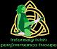 Intensely Irish Logo.png