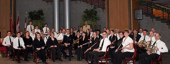 Kitchener Musical Society Band.jpg