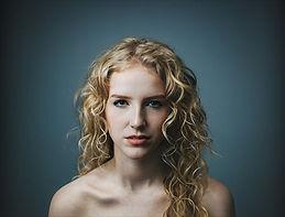 Paige-Warner-500x380.jpg