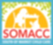 SOMACC.png