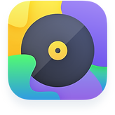 app-icon_2x.png