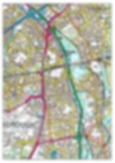 Bradfords Roundabout 1.jpg