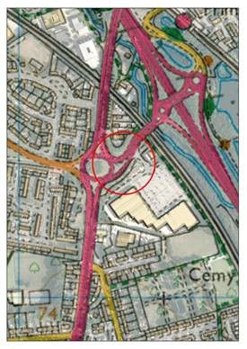 Bradfords Roundabout 2.jpg