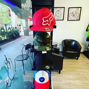 hat pic for website.jpeg