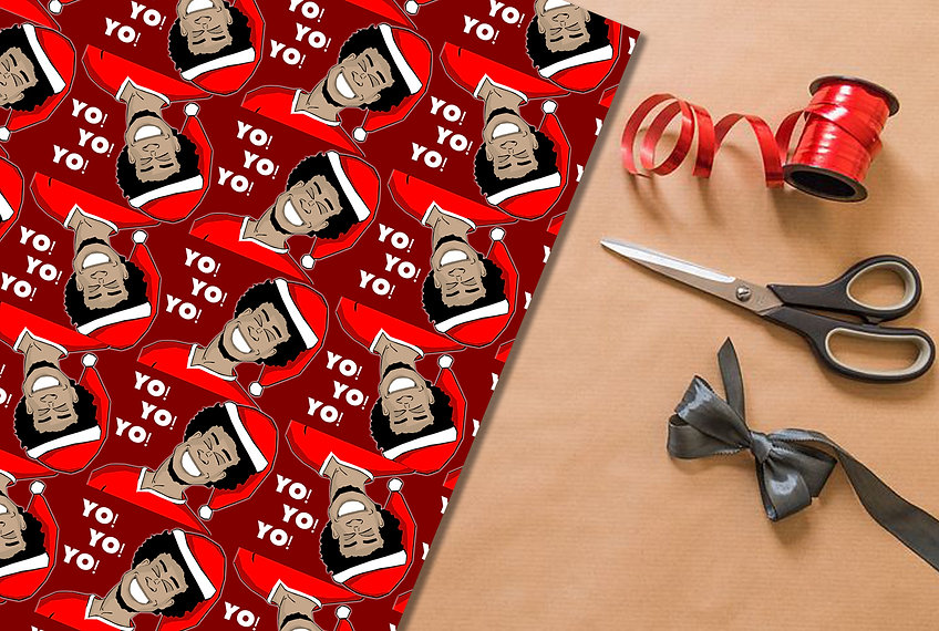 yo yo yo wrapping paper website.jpg