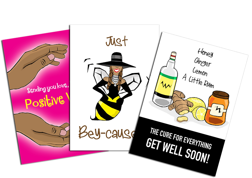 cards for website just because.png