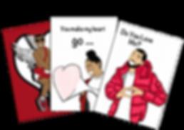 cards for website valentines.png