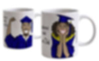graduation mugs together website.jpg
