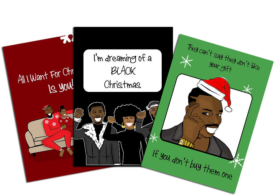 cards for website christmas.png