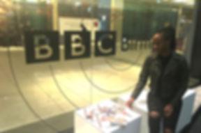 bbc me image.jpg